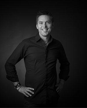 Franck Balan Avan-c