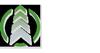 logo avan-c footer
